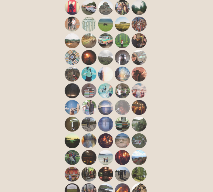 Screen Shot 2014-02-26 at 19.59.25