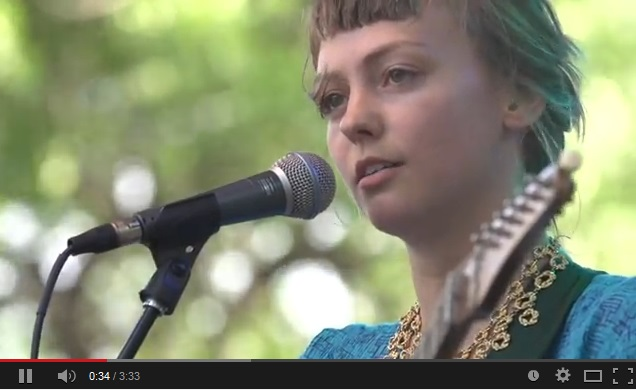 2014_10_13_12_03_50_Angel_Olsen_Some_Things_Cosmic_Pitchfork_Music_Festival_2013_YouTube