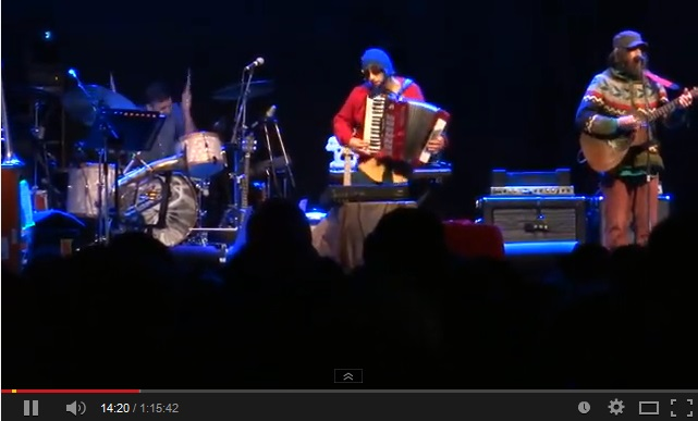 2014_10_13_12_32_29_Neutral_Milk_Hotel_Ottawa_Folk_Festival_September_13_2014_YouTube